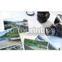 Carta fotografica 220g/mq