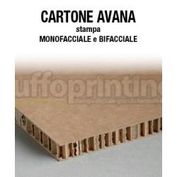 Cartone REBOARD