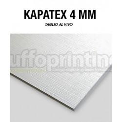 Pannello in KAPATEX® 4mm