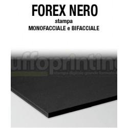 Forex®