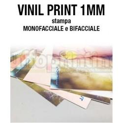 VINILPRINT 1mm