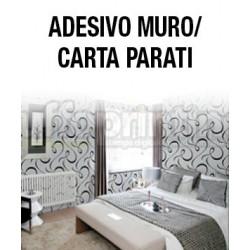 ADESIVO PER MURO