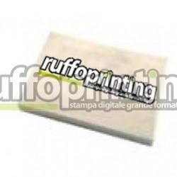 Spatola in feltro per adesivi