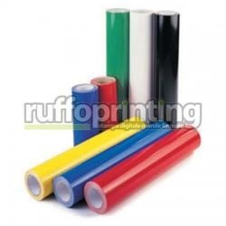 Adesivi ad intaglio colorati