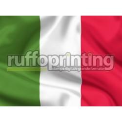 Bandiera Speciale Mondiali 2014