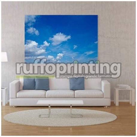 Canvas 400g - Fotoquadri