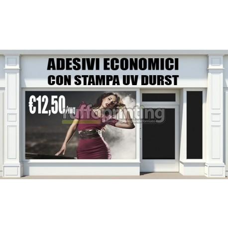 Adesivo economico